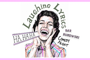 Laughing Lyrics